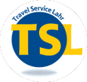 Travel Service Lahr