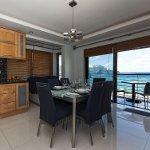 Seaview & Seaside Appartements